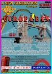 Európácban - New Generation tánccsoport