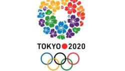 tokyo-2020_1qy1r8b06pmhd1k079qy2gb91w